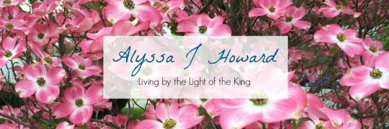 alyssajhoward.com