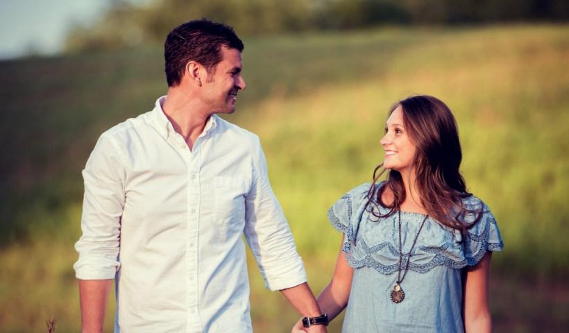 How to Rekindle Your Love for Your Spouse   alyssajhoward.com