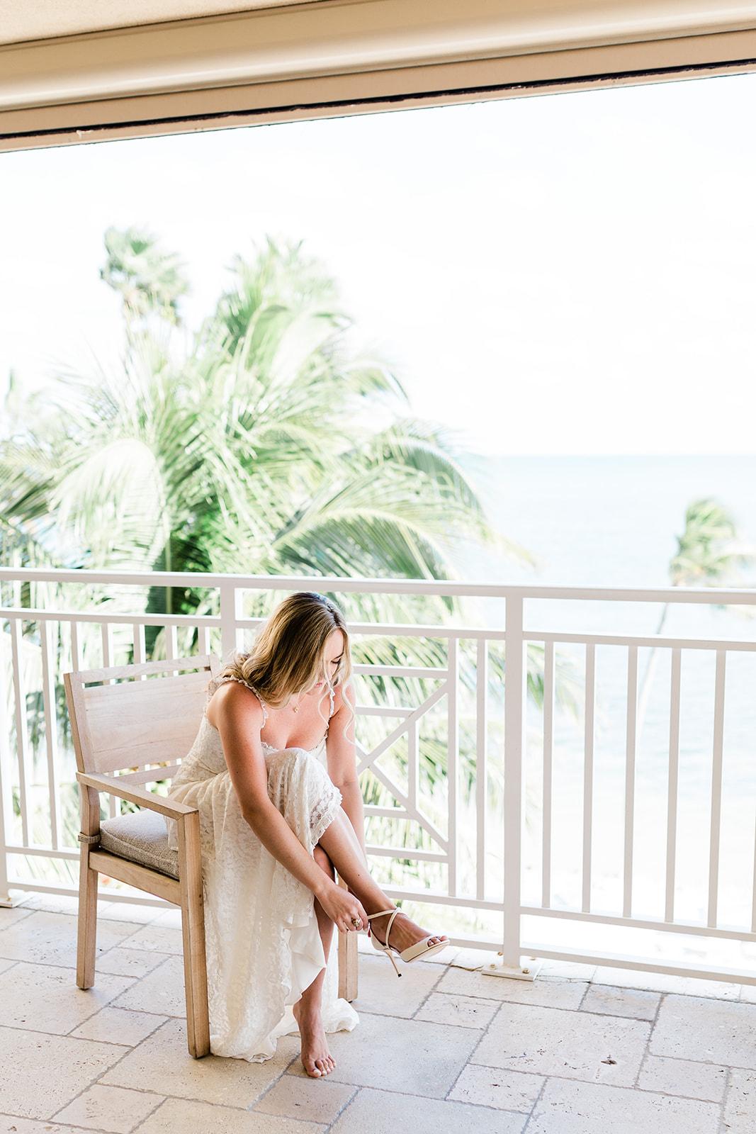 cheeca lodge destination wedding florida keys photographer