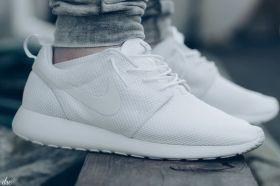 NIKE - Roshe Runs; Source: Pinterest