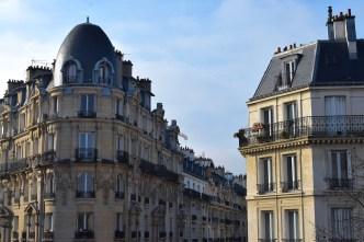 Paris, France | Alyssa's Abroad Perspective - alyssasabroadperspective.wordpress.com