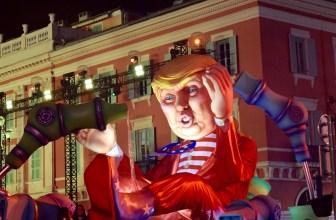 Nice Carnival | Alyssa's Abroad Perspective - alyssasabroadperspective.wordpress.com