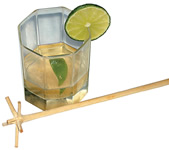 in stock release date outlet All Roads Lead to Rum in Martinique
