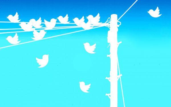 Community, Twitter, Digital Marketing