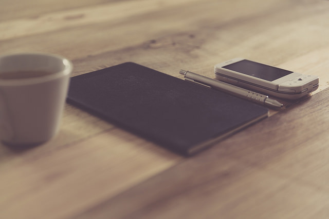 Freelancer, what it's like to freelance, freelance writer