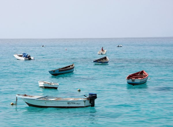 Why go to Cape verde, trip to cape verde
