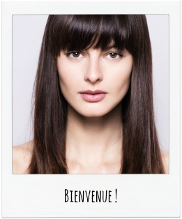 alystips-mannequin-blogueuse