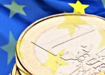 Pirmasis Europos sąjungos (ES) investicijų verslui regionuose seminaras birželio 8 d. vyks Alytuje