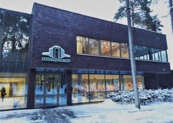Naujoji Registrų centro organizacijos struktūra įsigalios nuo šių metų kovo 1 dienos. Nuo tada Alytaus (ir kiti 9 filialai) taps regioninių klientų aptarnavimo centrų dalimi. Alytaus filialas, Druskininkų, Lazdijų ir Varėnos skyriai priklausys Vidurio Lietuvos klientų aptarnavimo centrui