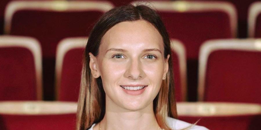 K. Aleksandravičiūtė