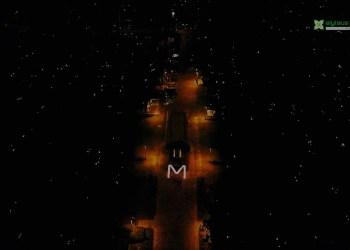 Atminimo simbolis Daugų g. kapinėse švies dar keletą dienų, todėl, kas dar atvyks – kviečiami žvakutę uždegti ir už visus mirusiuosius