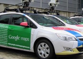 """Planuojama, kad naujas Lietuvos teritorijos fotografavimas truks apie 2 mėnesius ir taip bus atnaujinti platformos """"Google maps"""" duomenys. Šią vasarą didžiausias dėmesys bus skiriamas tarpmiestinių kelių informacijos atnaujinimui"""