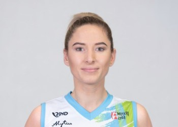 R. Žilinskaitė