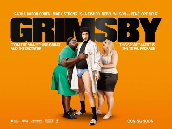 Grimsby-1