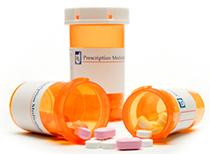 Latest Medication for Memory Loss   Alzheimer's Association