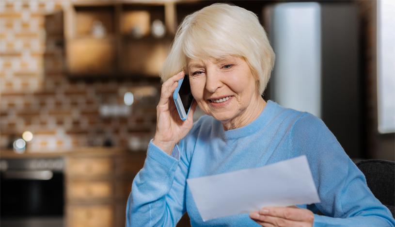 Jacksonville European Senior Singles Online Dating Service