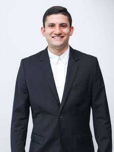 Nelson José Alvis Zakzuk