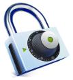 Бесплатные SSL-сертификаты для доменов