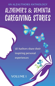 AlzAuthors Anthology