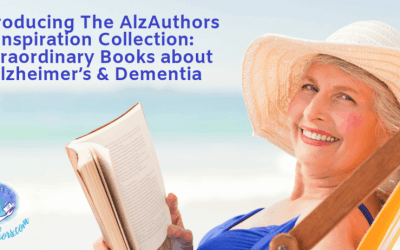 """AlzAuthors Launches Its """"Inspiration Collection"""" on Caribbean Cruise"""