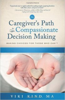 caregivercompassion