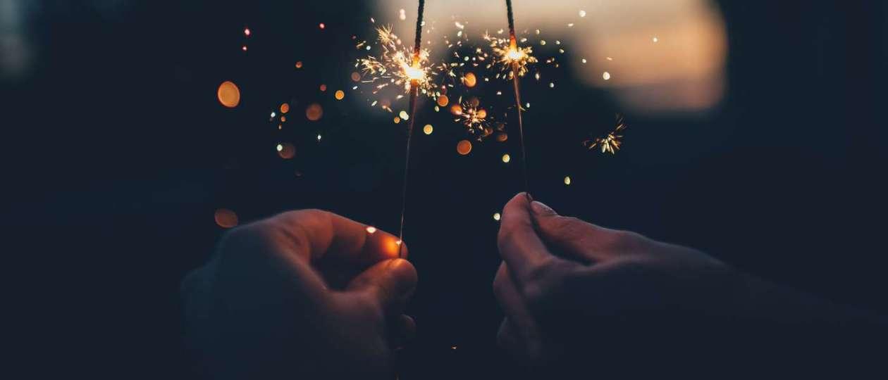 Joyeuses fêtes 2018