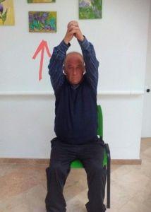 ejercicio3 de flexo codo