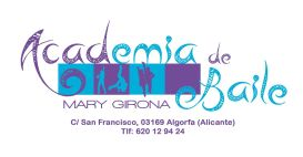 Academia Mary Girona V Movida Solidaria Alzheimer Bigastro