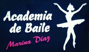 Academia Baile Marina Díaz V Movida Solidaria Alzheimer Bigastro