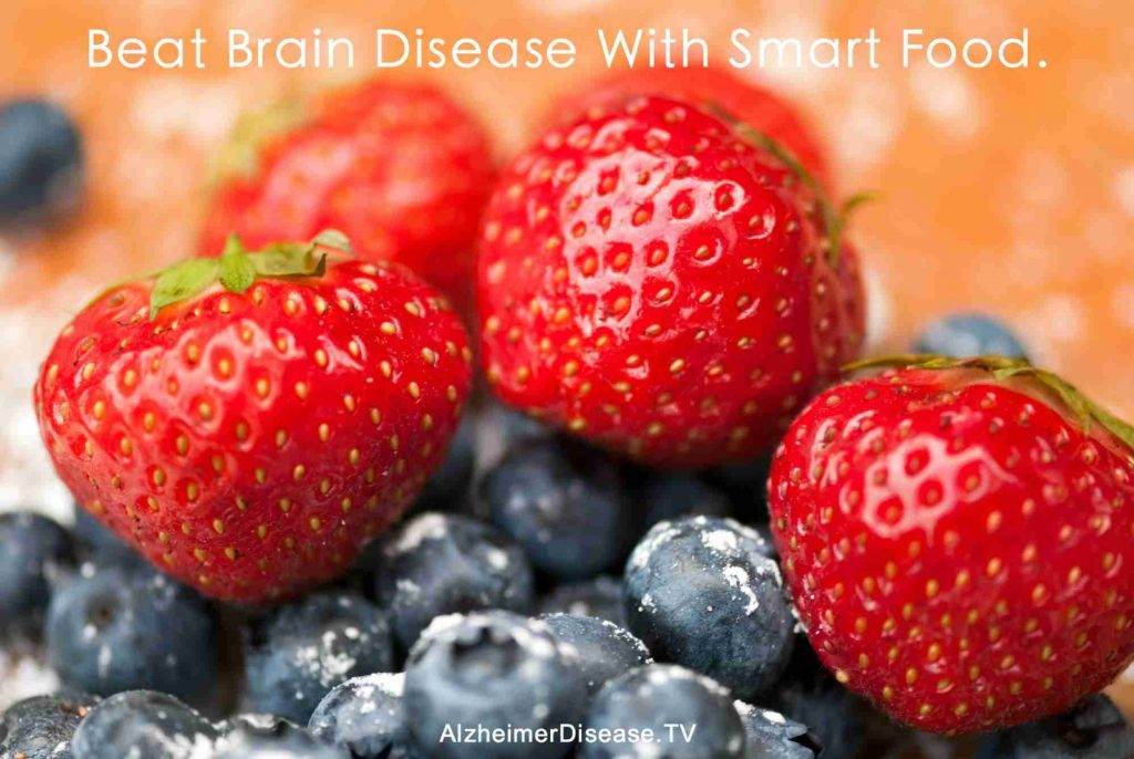 treat Alzheimer's disease