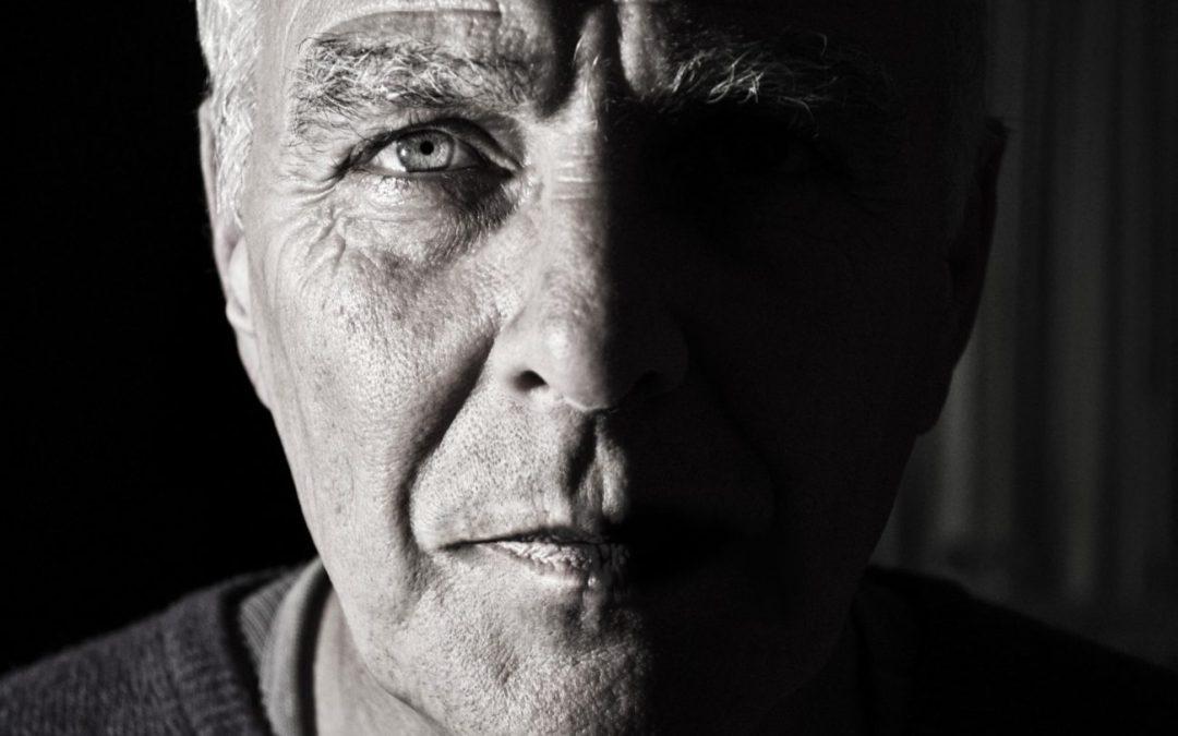 Alzheimer's Disease Mortality Rising Globally