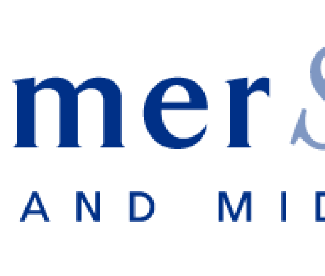 Alzheimer Society London And Middlesex
