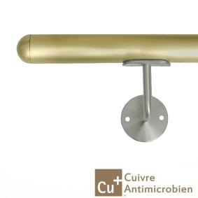 cuivre-antimicrobien