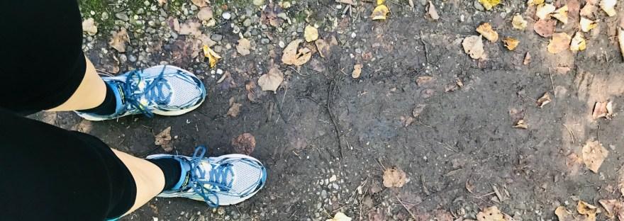 Weglaufen-Hinlaufen-verirren