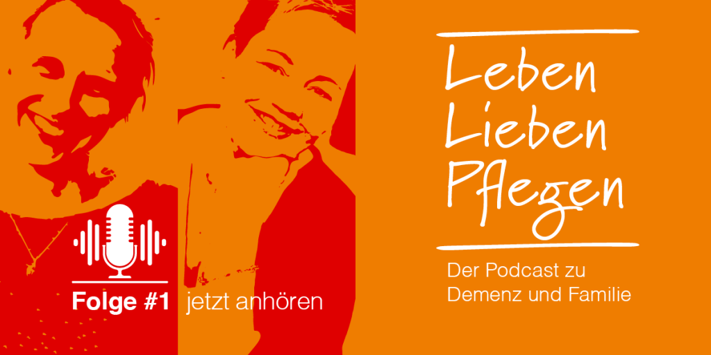 Podcast-Cover quer_Leben_lieben_Pflegen