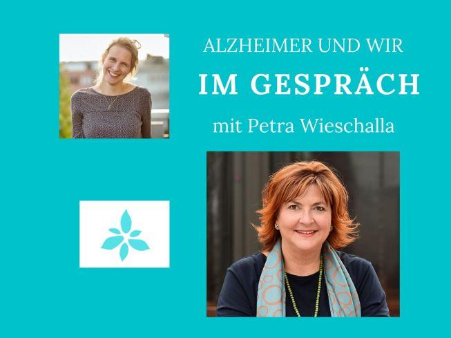 Im Gespräch_Petra Wieschalla