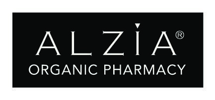 Alzia Organic Pharmacy