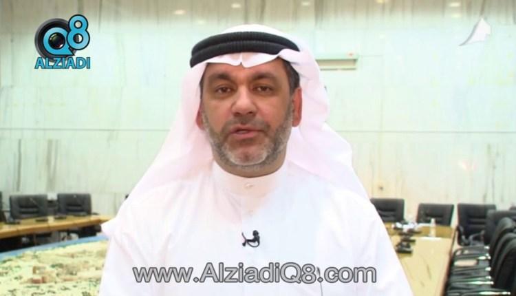فيديو: عضو المجلس البلدي د. حسن كمال: إنقضاء المدة الدستورية للمجلس البلدي الحالي 20 أكتوبر المقبل