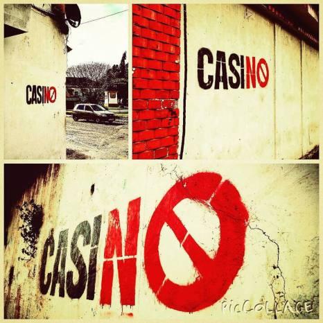 casi_No