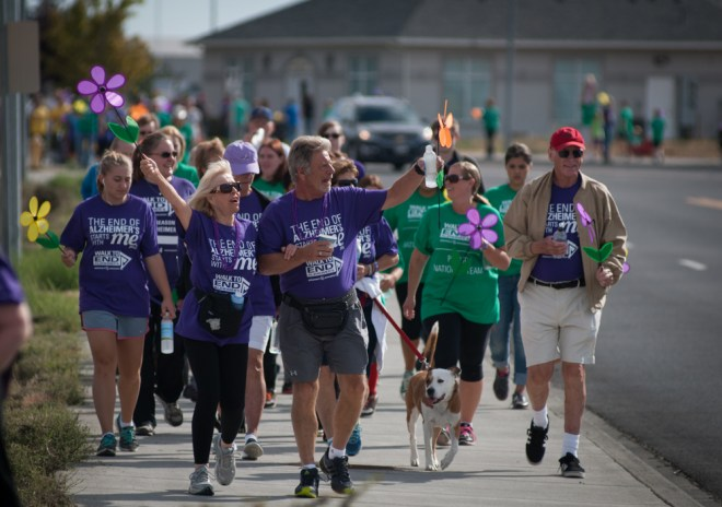 2015-9-19 Columbia Basin Walk to End Alz (494 of 601)