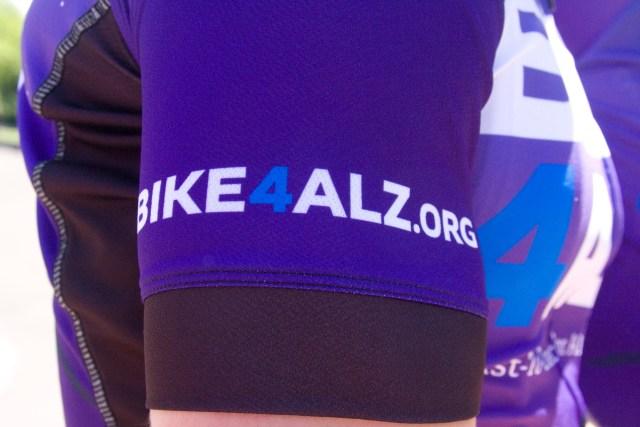 Bike4Alz__22
