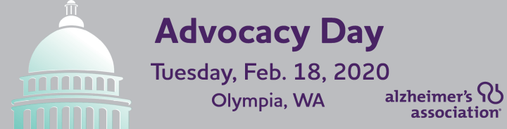 Advocacy Day Web Signature