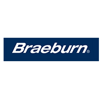 Braeburn - AM Distributors