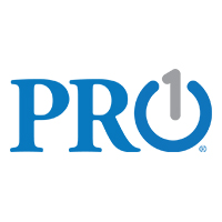 Pro1 IAQ - AM Distributors