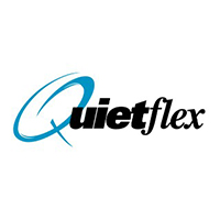 Quiet Flex - AM Distributors