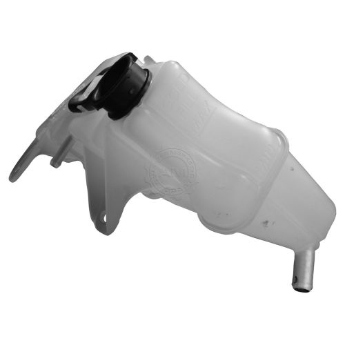 small resolution of oem 4596466ag radiator coolant recovery tank reservoir for chrysler dodge new