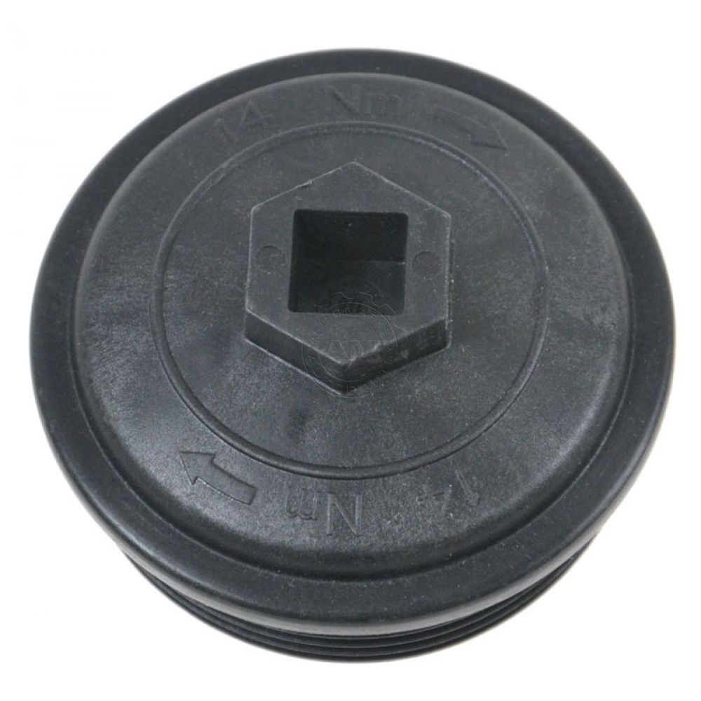 medium resolution of dorman fuel filter cap cover for ford f250 f350 f450 f550 excursion 6 0l diesel
