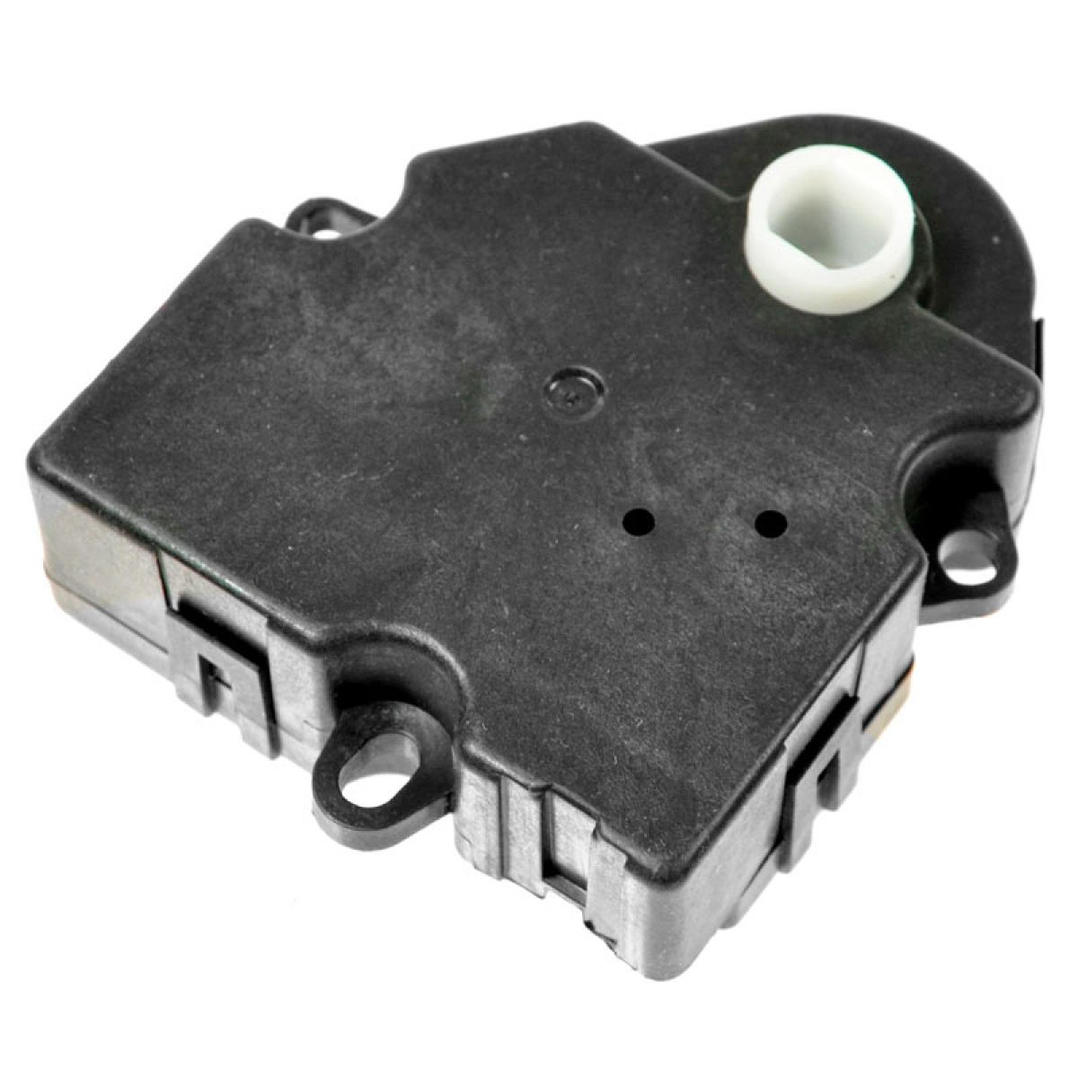 2009 Chevrolet Silverado 2500 Heating And Heating Parts Diagram Free