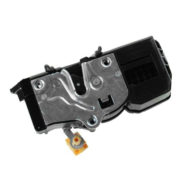 2008 Chevy 1500 Silverado Door Lock Actuator - Year of Clean