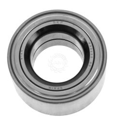 timken 510029 rear wheel bearing for ford escape mazda tribute mercury mariner [ 1200 x 1200 Pixel ]